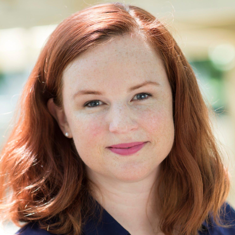 Sarah Dillon international entrepreneurship, digitised business, & PhD life